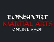 EON Sport Ltd.