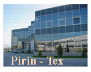 Pirin-Tex Ltd.