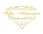 Sofia – Antwerpen Diamonds Ltd.