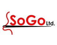 SoGo Ltd