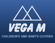 Vega M