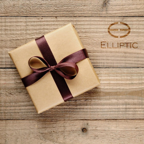 Elliptic Ltd  - BulgarianTextile.com