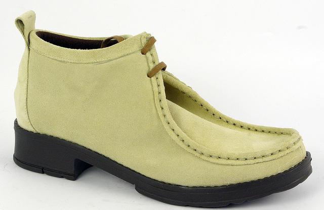 Дамски и мъжки обувки Габина  - BulgarianTextile.com