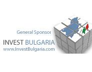 Инвест България