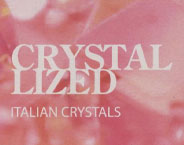 Italian Crystals