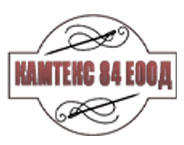 КАМТЕКС 84 ЕООД