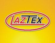 LAZTEX LTD