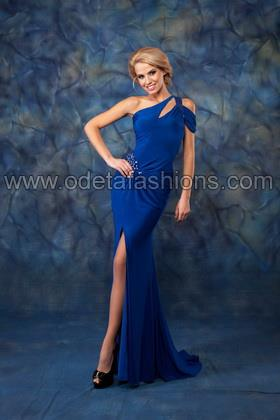 Formal WearSofia - BulgarianTextile.com