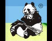 Панда-България ООД