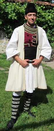 Shevitsa EOOD  - BulgarianTextile.com