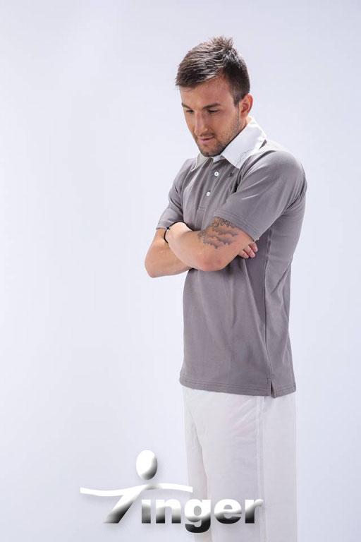 Tinger Ltd.  - BulgarianTextile.com