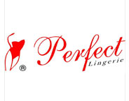 Zena Perfect LTD. Moda Damska