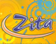Zita Ltd.