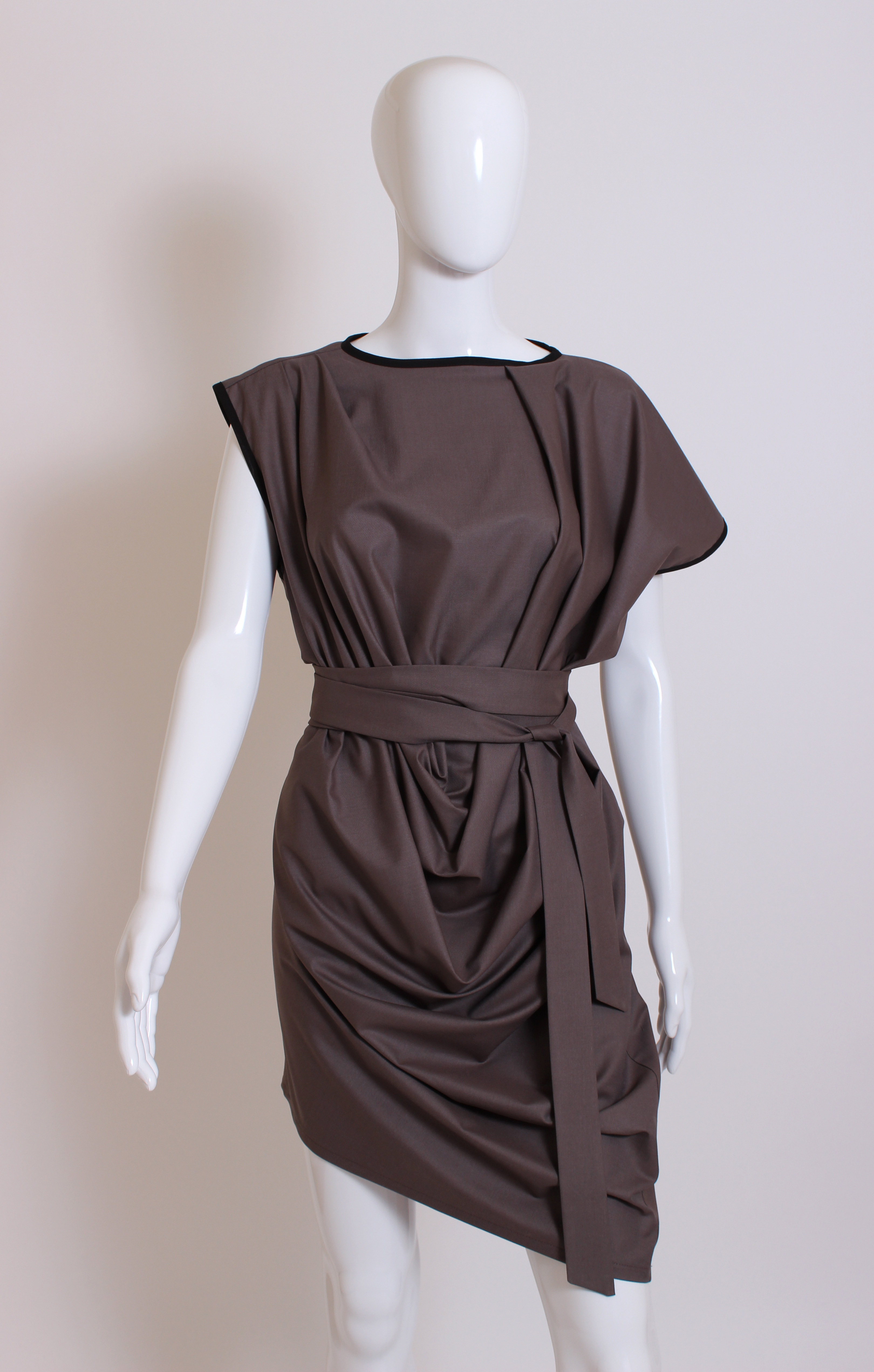 Polina Petrova Atelier&Boutique  - BulgarianTextile.com
