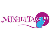 Kids Shop Mishleta