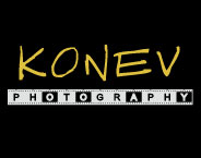 Konev Photography