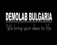 DEMOLAB BULGARIA