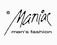 Maniac OOD Collection Fall/Winter 2016