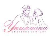 Wedding agency Unikalna