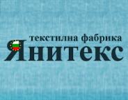 ЯНИТЕКС ЕООД
