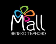 Mall Veliko Tаrnovo