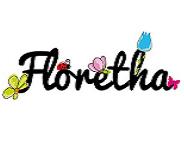 Floretha Fashion