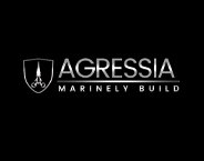 Agressia Group