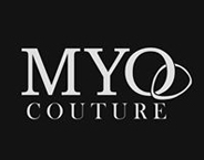 Myoo Couture Collection Fall/Winter 2017