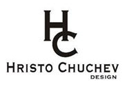 HC Hristo Chuchev Design Ltd Collection Fall/Winter 2017