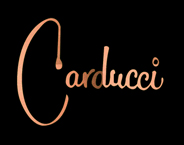 Carducci Fashion Designers