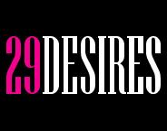 29Desires