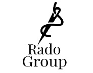 Rado Group Ltd