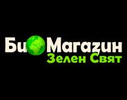 Био магазин Зелен свят