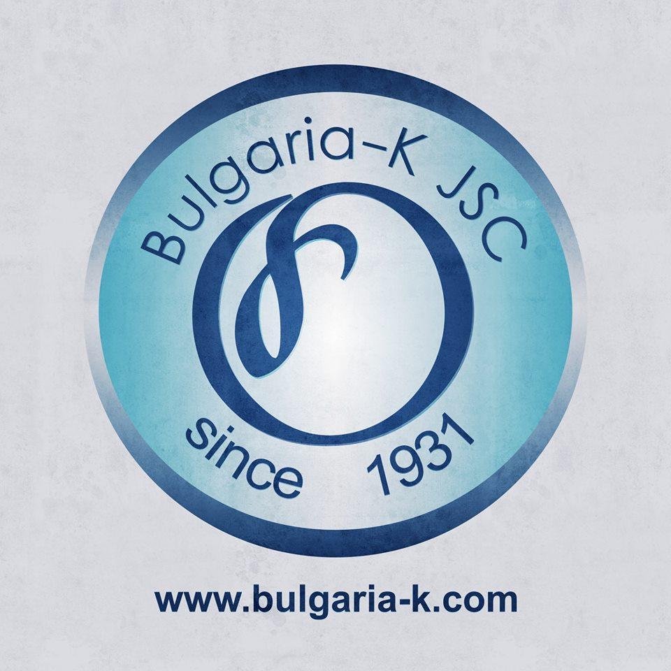 Bulgaria-K Jsc.  - BulgarianTextile.com