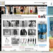 Български Текстил Предлага Нова Успуга: Изработка на Модни Уеб Сайтове