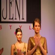 Жени Стил представи колекция Слънчева Жена Пролет/Лято 2009