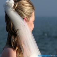 CВАТБИ за сватбения сезон