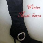 Задължително за зимата