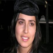 Моника Ангелова от www.BulgarianTextile.com взе участие във форума Кариера в България. Защо не