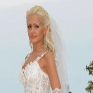 Публикувай Сватбените Си Снимки