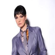 """Очаквайте колекция есен-зима 2010/2011 на Модна къща """"Жени Стил"""""""