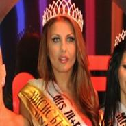 Финалистките на конкурса Мисис България 2011 с тоалети от Bridal Fashion