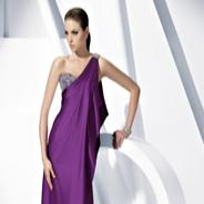 Нови абитуриентски колекции в Bridal Fashion