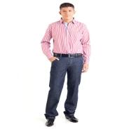 За скритият замисъл на цветовете в мъжкото облекло от блога на STYLER
