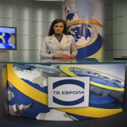 Първата новинарска телевизия в България празнува рожден ден