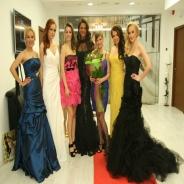 Новият Bridal Fashion Place с грандиозно откриване
