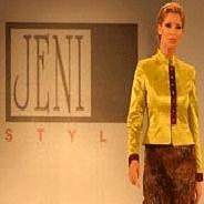 Очаквайте най-новата колекция на Жени Стил