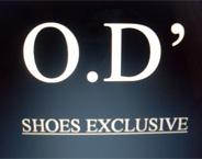 O.D' SHOES LTD.