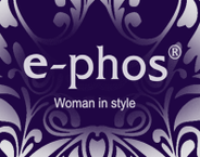 E-PHOS FASHION HOUSE