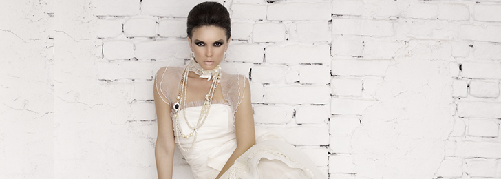 Bulgarian Fashion Designers